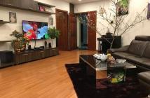 Định cư nước ngoài nên cần bán gấp nhà mặt phố Phạm Hồng Thái, dt 67m, giá bán 16.7 tỷ.