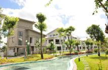 Chính chủ cần bán căn Biệt thự Song Lập, Khu Lâm Viên_ KĐT Đặng Xá, S: 190m2. Giá 7.4 tỷ. LH: 036.3416.001