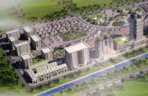 Bán biệt thự đơn lập KĐT Đặng Xá diện tích 212m nở hậu giá 8.6 tỷ . LH 036.3416.001