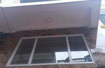 Chính chủ cần để lại căn nhà ngay hồ triều khúc 35m*4Tchỉ 2.48 tỷ LH 0916064035