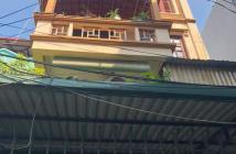 Bán nhà Lạc Long Quân, Tây Hồ 80 m2 giá 8.5 tỷ lh: 0904512694