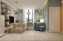 Khai trương căn hộ cao cấp ven biển Marina Suites Nha Trang - Chỉ từ 1,8 tỉ/căn