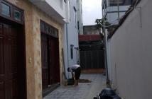Chính chủ cần bán nhà tổ 15 ,phường Thạch Bàn ,Hà Nội .DT 30m ,xây 4 tầng , giá 2 tỷ