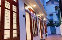 Chính chủ cần bán nhà  tổ 7 , phường Cự Khối , Long Biên ,HN . DT 30m , xây 4 tầng , giá 1,7 tỷ