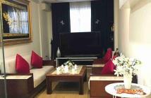 Bán nhà Lý Nam Đế, Hoàn Kiếm 40 m2 giá 12.5 tỷ lh: 0904512694