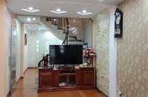 Bán gấp nhà 5 tầng, cực đẹp, giá rẻ nhất phố Nguyễn khang, Cầu Giấy, chỉ 2.8 tỷ, LH 0976263115.