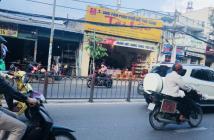 Cần tiền bán gấp MT Nguyễn Văn đậu giá rẻ bèo dạt chỉ 122tr / m2 bằng hẻm