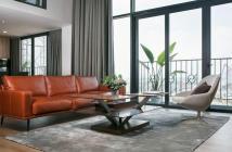 Bán cắt lỗ căn hộ PentStudio Duplex 78m2 3.1 tỷ,  do Ascott quản lý vận hành holine 0919730741 .