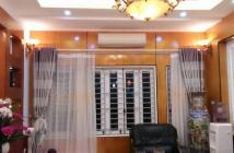 Bán nhà liền kề - shophouse (kinh doanh Đỉnh)khu đô thị Bắc Linh Đàm, HN
