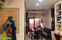 NHÀ HIẾM phố Vương Thừa Vũ, Thanh Xuân, diện tích 104m, ô tô tránh, ngõ thông, kinh doanh, 0396919255