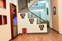 Quá Rẻ, sát Đại Cồ Việt, hai bà trưng 30m2 x 3 tầng, chỉ 2,59tỷ, bán gấp - 0899.529.240