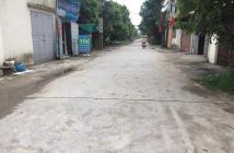 Bán 71m2 = 14,5tr/m2 - Giao Tất A, Kim Sơn, Gia Lâm LH 0844467486