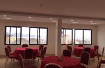 Bán khách sạn tại bãi cháy Hạ Long, 10  tầng 34 phòng