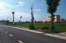 Chính chủ bán lô đất cực đẹp 100m2 tại trung tâm TP Bắc Ninh