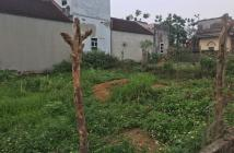 Cần bán gấp mảnh đất 250m2, cách Khu Công Nghệ Cao Hòa Lạc 1km.