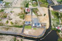 Hồ Tràm nơi đầu tư tuyệt vời, giá chỉ 7 tr/m2. LH 0888234572