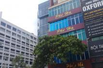 Bán cực gấp tòa nhà mặt phố Bùi Thị Xuân 120m, 10T, hiệu suất cho thuê khủng, giá 72 tỷ.