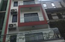 Cần tiền bán gấp nhà đi nước ngoài ,nhà LK đẹp khu đô thị Văn Quán 90m2 8,9 tỷ 0369242559
