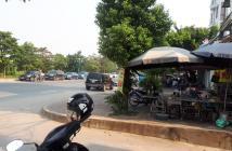 Tôi bán Đất Đồng Nhân Hải Bối Đông Anh Hà Nội, 68m2, LH 0966.106.881