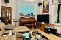 Bán Nhà Mặt Phố  Triều Khúc, Thanh Xuân,  Kinh Doanh Đắc Địa.