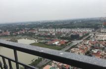 [Bán nhanh] Căn hộ số 01 tòa A1, Tầng cao chung cư An Bình City, tầm View đẹp. Giá 2.8 tỷ