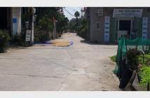 Tôi bán Vĩnh Thanh Vĩnh Ngọc Đông Anh Hà Nội, 86m2, LH 0966.106.881