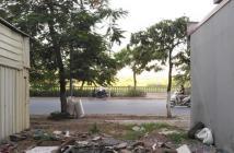 Cần bán mảnh đất tổ 1 , Thạch Bàn , Long Biên .DT 65m, MT 5m .Gía 65tr/m
