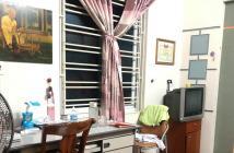 Nhà mới Kim Ngưu - Ở ngay- Lô Góc - Chủ Thiện chí bán- Giá 3.85 tỷ