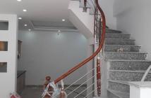Bán nhà Quan Nhân, Thanh Xuân, ở luôn, 35m2, 5 tầng, 2.7 tỷ