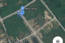 Chuyển nhượng dự án trường học, trường dạy nghề Hà Nội, 12951m, giá thỏa thuận, LH 0904583356