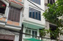 CHÍNH CHỦ bán nhà 5 tầng, LÔ GÓC, ô tô tránh, KD tốt, tại Hà Đông giá 3.56 tỷ LH 0854.109101