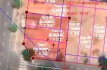 Khu Đo Thi ĐÔNG BẮC K1, TP PHAN RANG-THÁP CHÀM, NINH THUẬN TM2-25,26,27