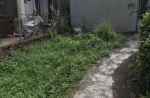Trả trước 300 triệu nhận ngay mảnh đất 32m2 tại xóm 6 Đông Dư, Gia Lâm LH 0971364199