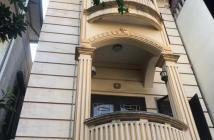 +Cần bán nhà Phố Hoàng Văn Thái DT 86m2x 4 tầng mặt tiền 5m giá 6.8 tỷ