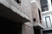 Bán Nhà La Phù Lê Trọng Tấn, Hà Đông, Hà Nội, giá 970 triệu