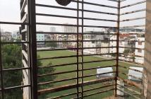 Giảm kịch sàn bán nhà Trương Định 45m2 4tang giá nhỉnh 2,5tỷ