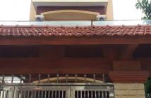 Tôi bán Nhà mới Vĩnh Ngọc Đông Anh Hà Nội, 50m2, ô tô, kinh doanh, 3 tỷ 7, LH 0966.106.881