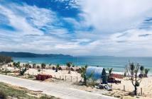 Lễ giới thiệu đất nền sổ đỏ biển KDC Hòa Lợi-chính sách cực kì hấp dẫn - đất 3 mặt biển