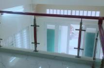 Nhà HXH đường 3/2, P10, Q10, 2 tầng, 6.1 tỷ.
