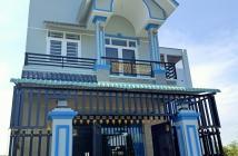 Bán nhà T44 trong Khu Đô Thị Five Star