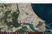 Cần bán lô đất KĐT An Bình Tân, Nha Trang, Khánh Hòa, đối diên đài truyền hình, giá 26tr/m2