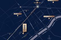 Căn Hộ The Grand Manhattan ☎ 0966183183 nơi đáng sống giữa Q1