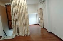 Nhà 3 Tầng Cho thuê Trung tâm Quận Hải Châu. LH 0932 43 15 75