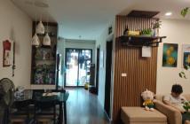 Cần bán gấp căn góc view đẹp chung cư Ecogreen Nguyễn Xiển