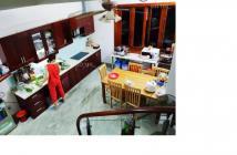 Bán nhà Thụy Khuê, Võng Thị, Hồ Tây 38mx4t giá 3.1 tỷ
