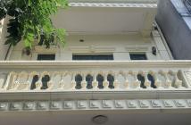 Bán Gấp Biệt Thự 3 Tầng, 3 Mặt Thoáng,  KĐT Linh Đàm, DT 85M, Giá Chỉ 2.9 Tỷ.
