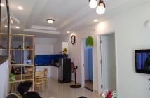 Bán gấp nhà CC Tân Tây Đô 80.6m2 giá rẻ, căn góc, hướng đẹp 1.2 tỷ. LH 0973.497.885