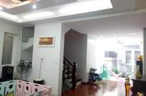 Bán Nhà Ngõ 58 Trần Bình,Cầu Giấy,DT;51Mx5T,Giá Nhỉnh 4Tỷ.LH:0968915562.