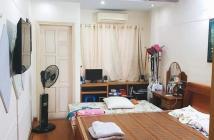 Bán gấp nhà phố Giáp Nhất, Q Thanh Xuân, DT35m2x5T. Giá 3.04 tỷ.