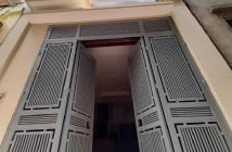 Nhà Mới Tinh, Nội Thất Lung Linh, Cầu Bươu, Thanh Trì, DT 34M x 5T, Giá Chỉ Nhỉnh 2 Tỷ.